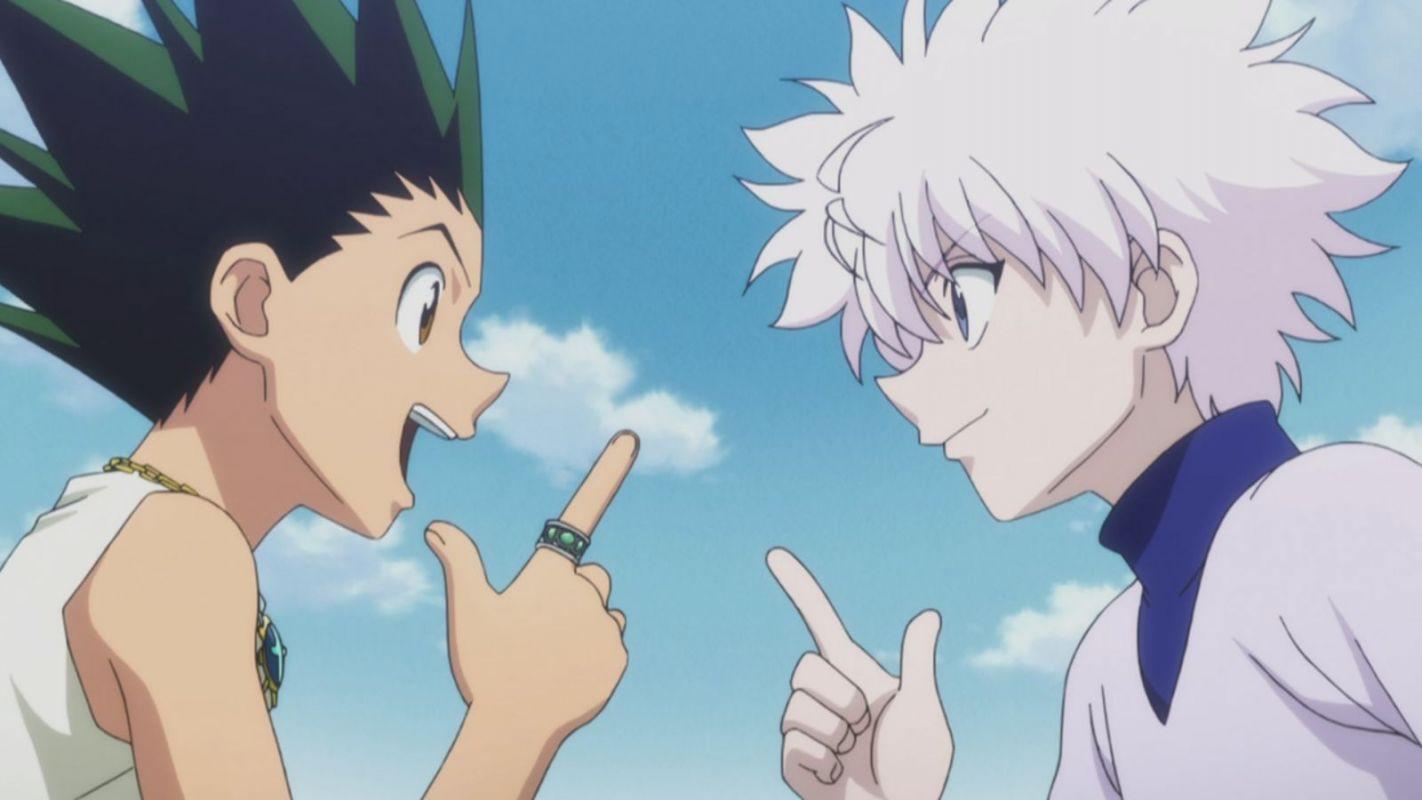 LQDS #22 : La plus belle amitié !