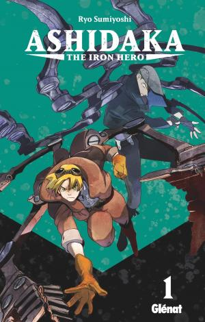 Sorties manga du 16/09/2020