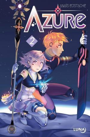 Sorties manga du 23/09/2020