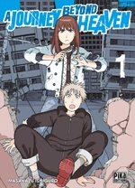 Sorties manga du 04/11/2020