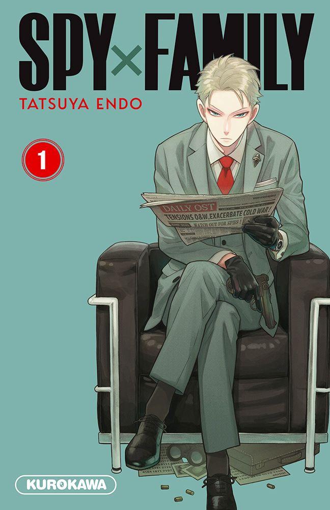 Découvrez les nommés du 14ème Prix Manga Taisho !