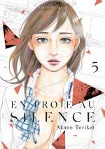 Sorties manga du 28/01/2021