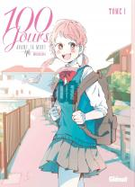 Sorties manga du 03/02/2021