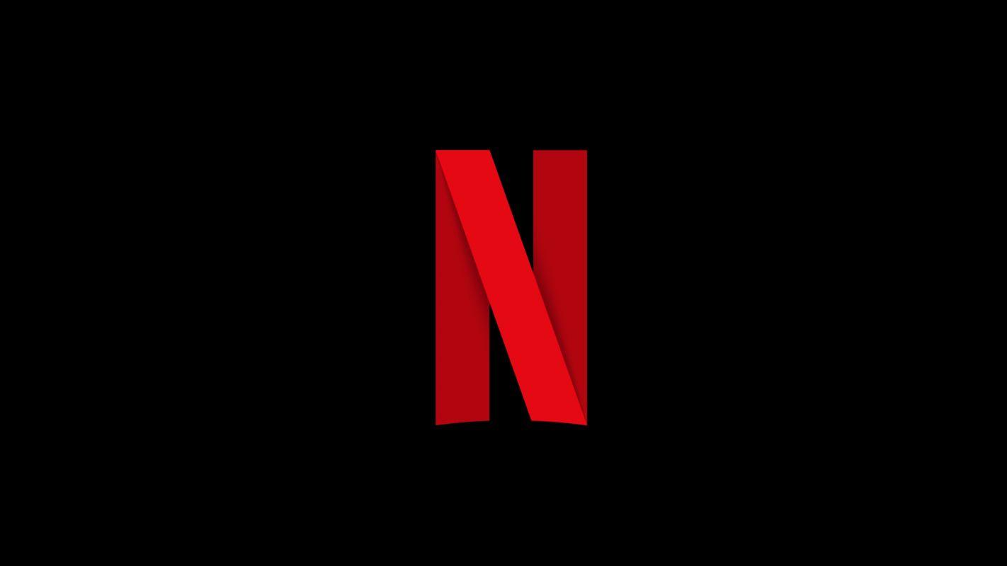 Netflix et WIT Studio lancent la WIT Animator Academy au Japon !