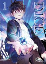 Sorties manga du 26/02/2021