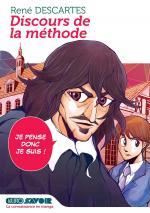 Sorties manga du 11/03/2021