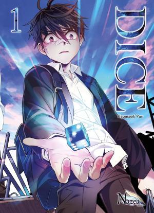 Les critiques manga du staff - semaine du 07/03/2021 au 14/03/2021