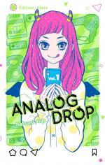 Sorties manga du 25/03/2021