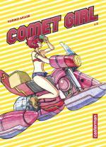Sorties manga du 28/04/2021