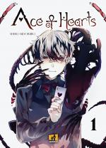 Sorties manga du 30/04/2021