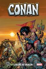 Sorties comics du 19/05/2021