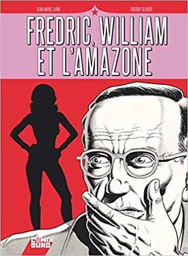TUMATXA ! - EPISODE 27 : Entretien-fleuve avec Jean-Marc Lainé !!