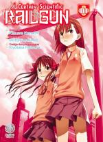 Sorties manga du 09/07/2021