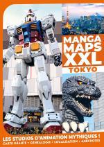Sorties manga du 11/08/2021