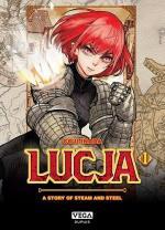 Sorties manga du 03/09/2021