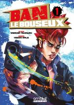 Sorties manga du 09/09/2021