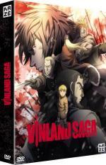 Sorties manga du 21/09/2021