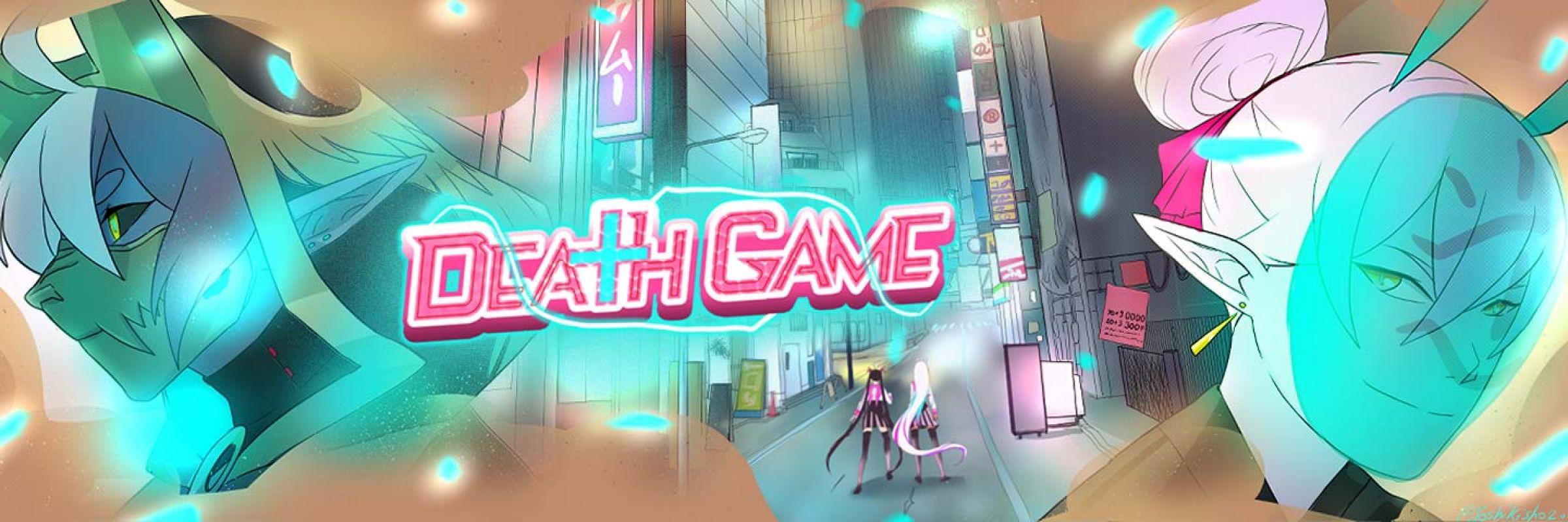 Découvrez les nouvelles séries de Webtoon Factory