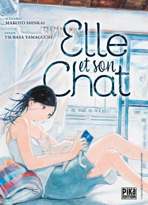 Les critiques manga du staff - semaine du 10/10/2021 au 17/10/2021