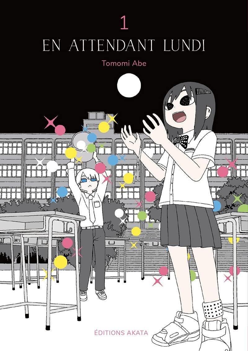 Sorties manga du 21/10/2021