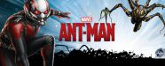 Bande-annonce : Ant-Man