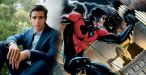 News Cathodiques : Titans, Gotham, Legends of Tomorrow, Inhumans
