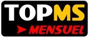 Top MS mensuel du 01/02/2021 au 28/02/2021