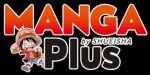 8 mangas déjà dispo en français sur Manga Plus de la Shueisha !