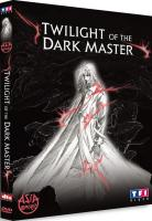 Twilight Of The Dark Master 1