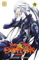 Vos achats d'otaku et vos achats ... d'otaku ! - Page 8 Twin-star-exorcists-les-onmyoji-supremes-manga-volume-11-simple-290922