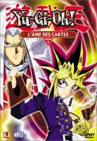 Yu-Gi-Oh - Saison 1 : Le Royaume des Duellistes