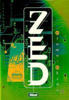 Zed 1